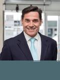 Rob Flynn, Fisk and Nagle First Choice Real Estate - Bega