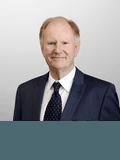 Rod McLean, JP Dixon Real Estate - Brighton