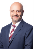 Robert Spitalieri, Wiseberry Real Estate - Bankstown