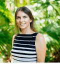 Sam Dowding, Palmwoods Real Estate - Palmwoods