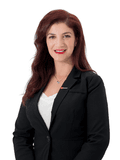 Caterina Romeo LREA, LJ Hooker - Oran Park