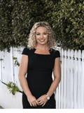 Samantha Stokes, Ray White Thompson Partners - Gorokan