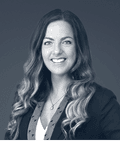 Abby Ivankovic, OBrien Real Estate - WANTIRNA