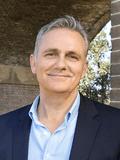 Michael Glynn, McGrath Estate Agents Inner West - Leichhardt