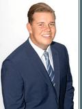 Jordan Barden, Define Property