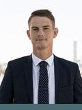 Dan O'Reilly, NGU Real Estate - RIPLEY