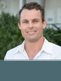 Matt Nielsen, Villa and Beach Real Estate - Currumbin