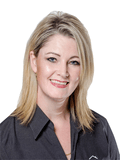 Renee Vanson, TPR Property Group - Huonville
