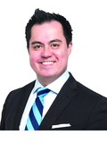 Phil Bain, Harcourts - Integrity