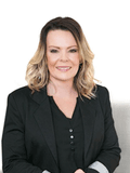 Jodi Nash, Sweeney Estate Agents - Bacchus Marsh