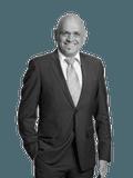 Ray Cafini, Martino Property Group