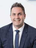 Jason Stepanow, Barry Plant - Doncaster East