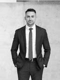 Joseph Ferreira, Bresic Whitney Estate Agents  -  Glebe