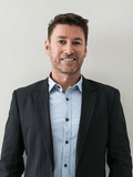 Andrew McBride, First National Real Estate - Terrigal