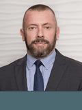 Christian Marchetti, Morrison Kleeman Estate Agents Greensborough Doreen - Eltham