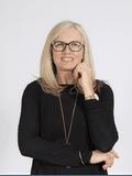 Gail Schaefer,