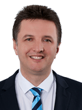 Martin Kovac,