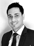 Mark Srivastava, Ray White Real Estate Tarneit - TARNEIT