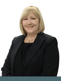 Janet Harrison,