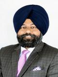Barinder Singh, Waratah Estate Agents - Blacktown