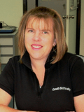 Sally Rowen,