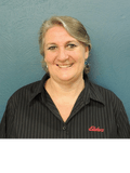 Sharon Brooks, Elders Real Estate - Gladstone/ Tannum Sands
