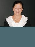 Judy Healy,