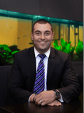 Joshua Prestia, Real Equity Estate Agents