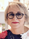 Julie Jackson-Lemaire, Hutton & Hutton - Fortitude Valley