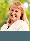 Janet Mullins,
