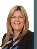 Michelle Chick, Harcourts Wyndham City - Werribee