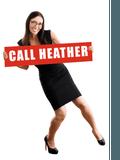 Heather Seymour,
