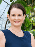 Melanie Primmer, McGrath Estate Agents  - NOOSA