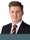 Cameron Beasley, Lucy Cole Prestige Properties - Bundall