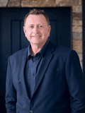 Allan Tillett, RE/MAX  - Results