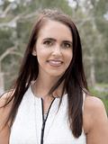 Stephanie Hawke, Fletchers - Diamond Valley & Banyule