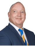 David Taylor, YPA Estate Agents - Glenroy