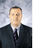 KEVIN STEWART / SALES MANAGER,