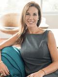 Kylie Mounsey, Cunninghams Property - Balgowlah