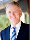 Michael Dalton, Gellibrand Property Group - NEWPORT