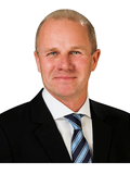 Mark Price, Realmark - Mandurah