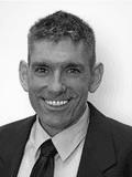 Mark Theodossiou, Ray White - Bulimba