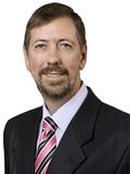 John Deves,