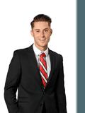 Josh Lowman, Barry Plant - Yarraville