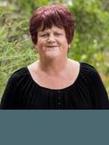 Catherine Mercer, Ray White - Menai