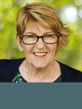 Lynette Smith, Purplebricks - Queensland
