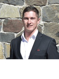 Ben Cohen, Ray White Shellharbour Oak Flats Group -