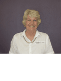 Angella Storrier, Angella Storrier Real Estate - Goulburn