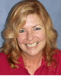 Sue Robertson,