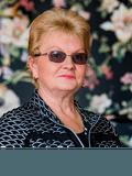Gwen Barton,